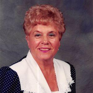 Adeline R. (Mendonsa) Pulaski Obituary Photo
