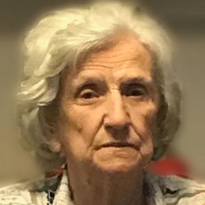 Helen Slowiak
