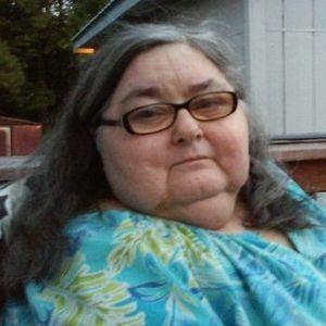 Sandra Kay Brown