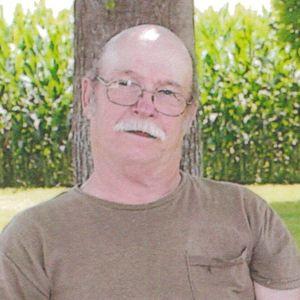 """Richard """"Dick""""  Fields"""
