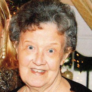Ruth Rutkauskas Obituary - Carnegie, Pennsylvania - William