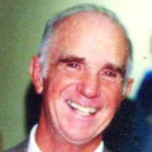 Nicholas Athanas Tsiropoulos