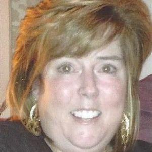 Maureen C. (Tokarz) Crowley Obituary Photo