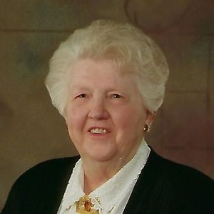 Ruth E. Hanley