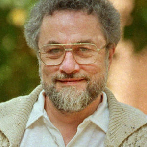 Adrian Cronauer Obituary Photo
