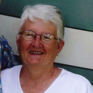 Lorraine Alta Rankin