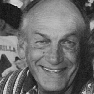 Paul A. Klonowski