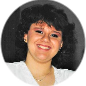 Stacey  Renee Sentell Ribando