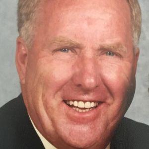 Gene  Cox Crume
