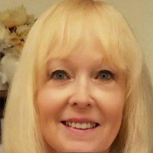 Lorraine F. Crossland-Standley