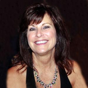 Debbie Sifford Obituary Photo