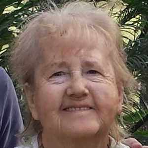 Doris M. Corbett Obituary Photo