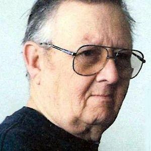 Allan Phillip Grabowski
