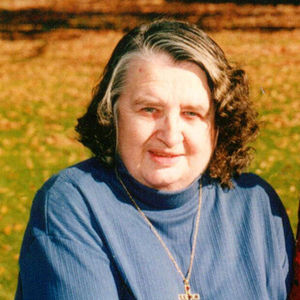 Dorothy A. Deming