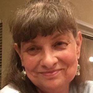 Margaret A. Cripe