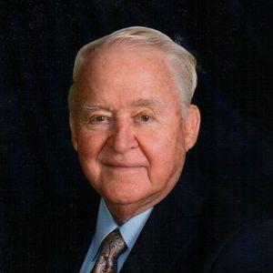 George  M Hess, Phd