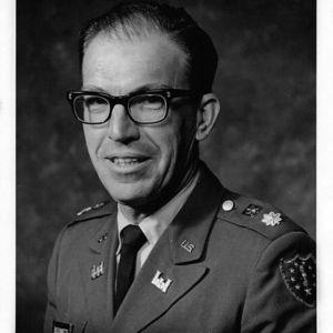 Robert L. Bissonnette