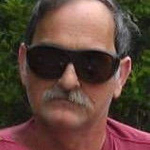 John F. Hildebrand