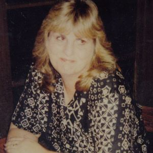 Mrs. Kathleen Ruth  Scelsi Obituary Photo