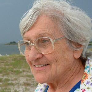 Shirley Varney
