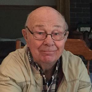 Mr. Darrell Boyd Greiman