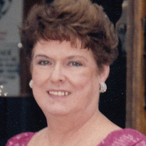Mary E. (Maloney) Boyden