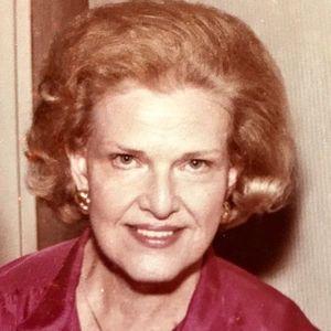 Margie Ann Naumann