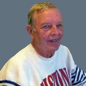 Stanley  Ralph Belden