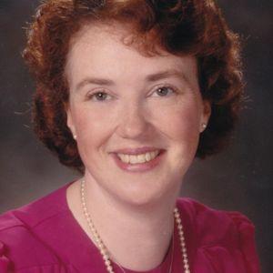 Janet  Kidd
