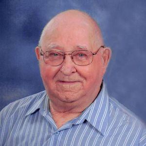 "Donald L.  ""Donnie"" Mayers Obituary Photo"