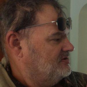 Robert Dean Mutschler