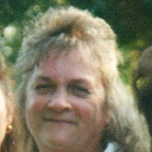 Linda Carol Hanson Obituary Photo