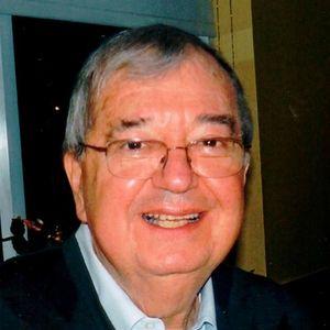 George Robert Erie