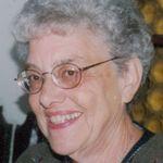 Audrey Zanon