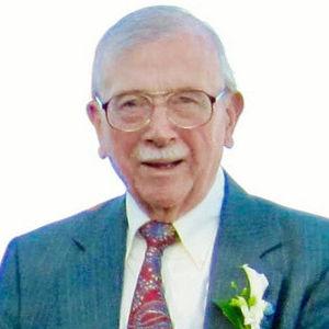 John J. Fogarty, Jr.