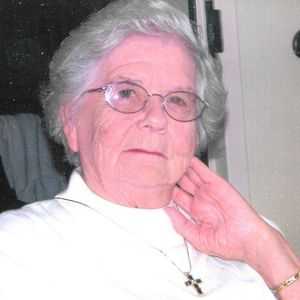 Anne Lum Sullivant