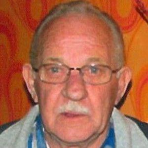 John L. Svancara