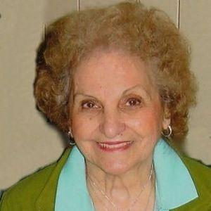 Ida R. Cortale