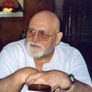 Gary J. Huhn