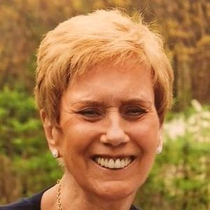 "Maureen ""Rene"" Portland Obituary Photo"