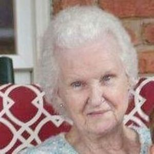 June  Atkinson Watkins