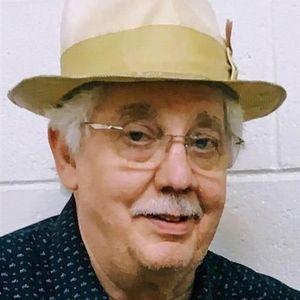 Carlo Joseph Viviano