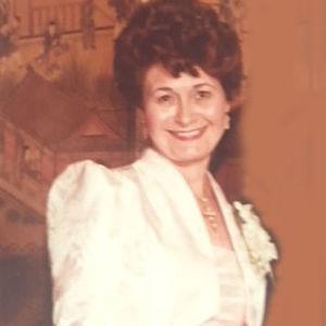 Hilda Delepiani Finck