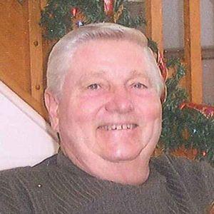 Michael Plitnick, Jr.