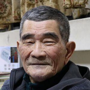 Man-Tang Liu