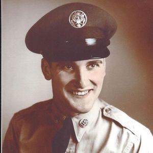 Robert L. Wild