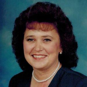 Merrilee Ann McCue