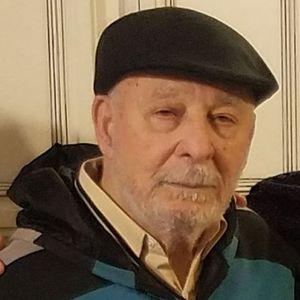 Victor R. Guzzi