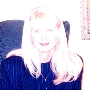 Barbara L. Woudenberg