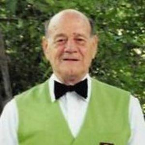 Charles J. Nadeau, Jr.